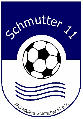 JFG Mittlere Schmutter 11 e. V.